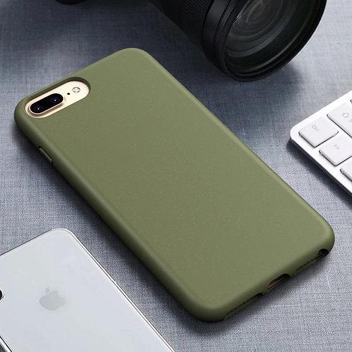 iPhone 6/7/8 - 100% Biologisch Afbreekbaar Telefoonhoesje
