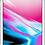 Thumbnail: Refurbished iPhone 8 PLUS | 2 jaar garantie