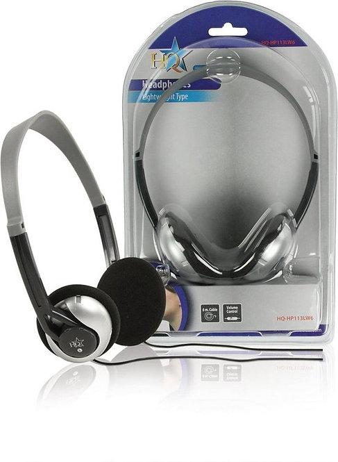 HQ headphone