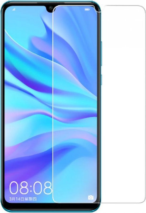 Huawei P30 | Tempered glass screen protector