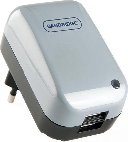 2-Way USB Power Adapter Binnen | netvoeding & inverter