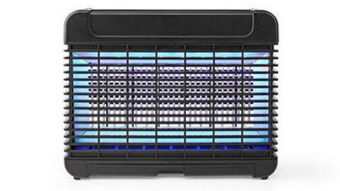 Electrische Insectenlamp | LED