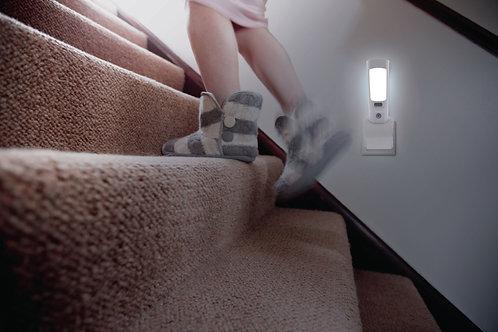 Oriëntatie LED Lamp