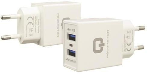 powerstar smart charger