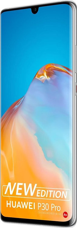Huawei P30 Pro - New Edition - 256 GB