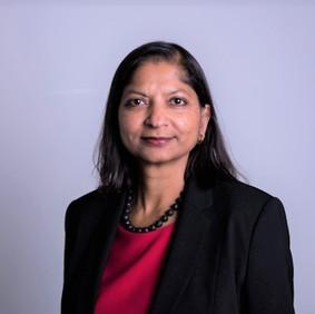 Pratibha Vikas