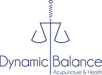 Dynamic Balance Acupuncture