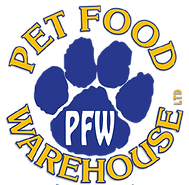 petfood ware house.png