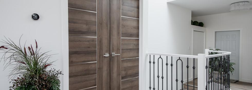 Door and Railing.jpg