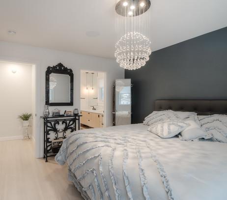 Master Bedroom/Ensuite After 1
