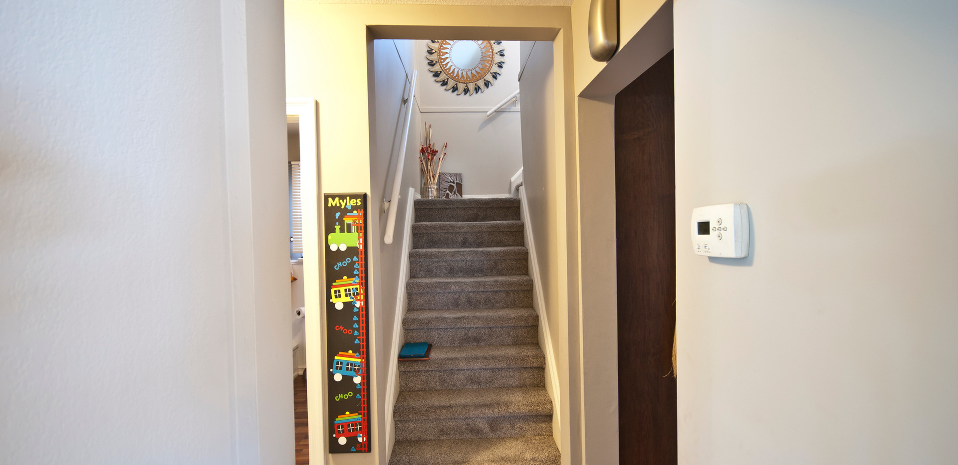 Stairwell View Before.jpg