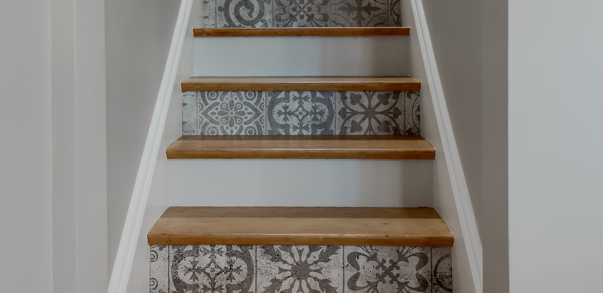 Stairwell View After.jpg