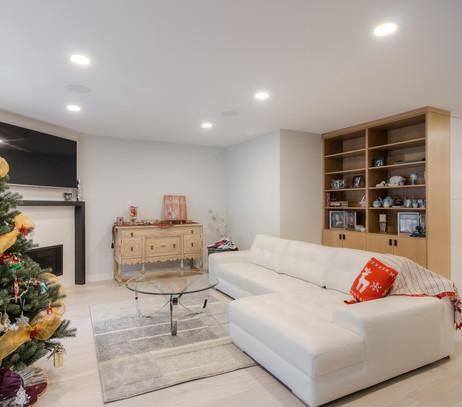 Living Room After 1