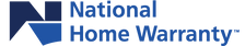 NHW_logo-130x24.png