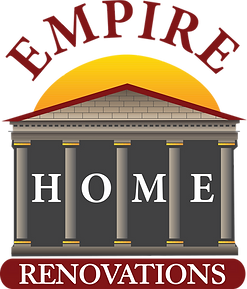 Empire-Home-Renovations-Logo-png.png
