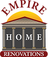 Empire-Home-Renovations-Logo-png.png