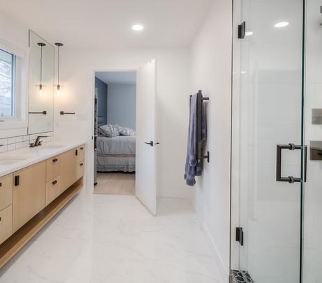 Master Bedroom/Ensuite After 3