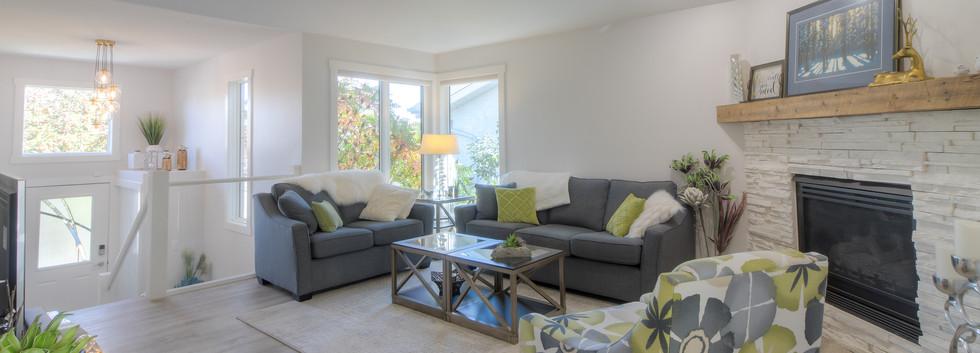 Living Room After 3