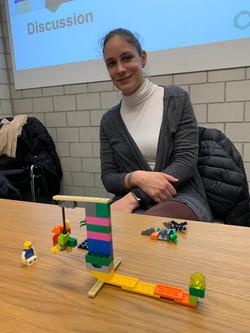 2019_PhD-Postdoc-Day_Franziska-Lampart