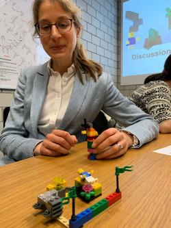 2019_PhD-Postdoc-Day_Fabienne-Meier-Abt.