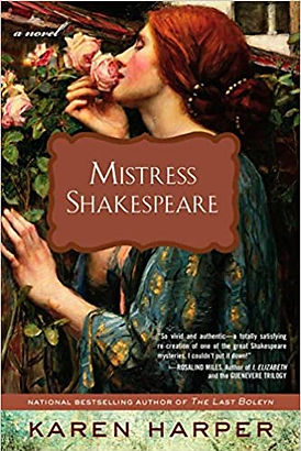 Mistress Shakespeare.jpg