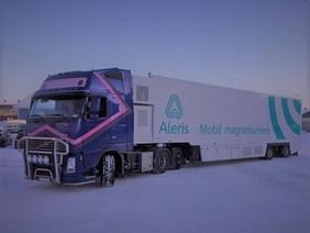 trailerdragning_magnetkamera-1.jpg