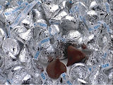 hersheys-milk-chocolate-kisses-400-piece