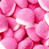 pufflettes-strawberry-gummy-drops-ff-130