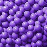 sixlets-chocolate-candy-balls-lavender-p