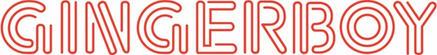 Gb Logo Small.jpg