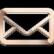 [book168.com.tw][441]mu-mail.png