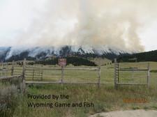 Sheep creek fire.jpg