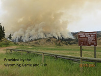 Sheep creek fire 1.jpg