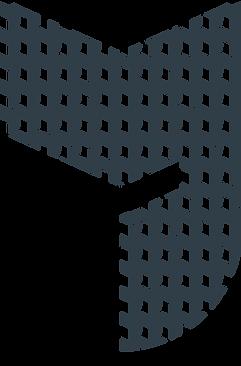 MJbrander-texture.png