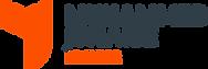 MJbrander-logo.png