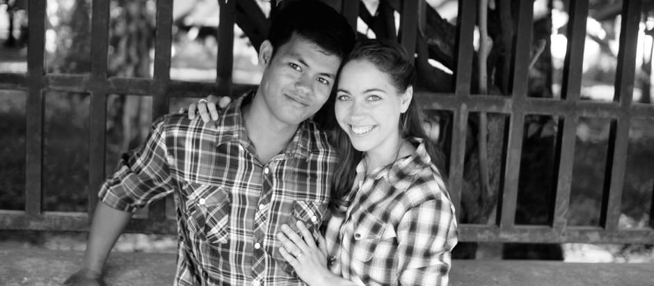 Tirua & Emily