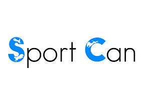 SportCan definitivo texto.jpg