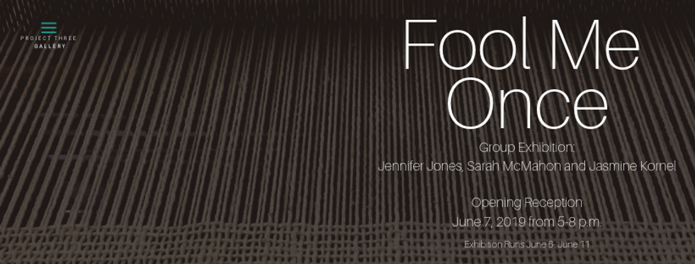 Copy of fool me once facebook cover (1).