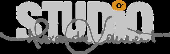 Logo studio AlexLau 2021 Site.png