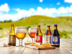 Campagne Chimay