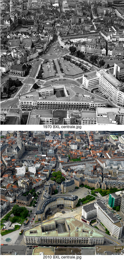 Brussels Central Station 1970-2010.png