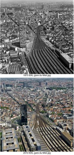 Brussels Station 1970-2010.png