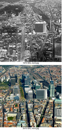 Brussels North1970-2010.png