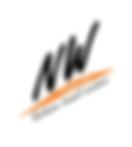 Zebbie_logo.png