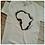 Thumbnail: Africa Outline