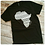 Thumbnail: Pattern Africa