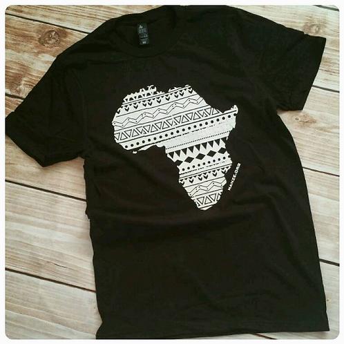 Pattern Africa