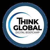 thinkglobal_digitalbootcamp_logo.png