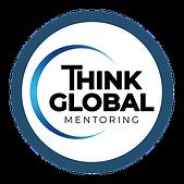 thinkglobal_mentoring_logo.png