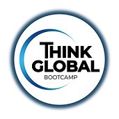 thinkglobal_bootcamp_logo.png